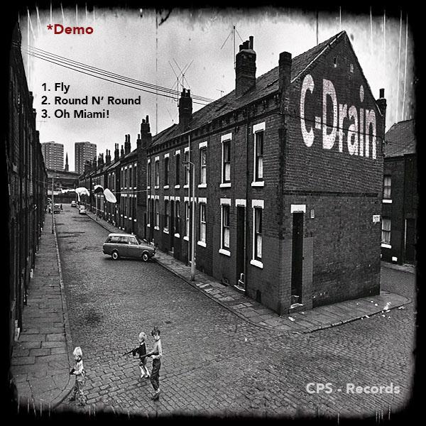 C-Drain-Demo-Cover
